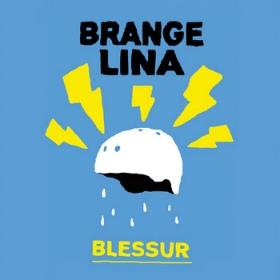 Brangelina - Blessur