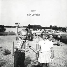 Sport. - Bon Voyage